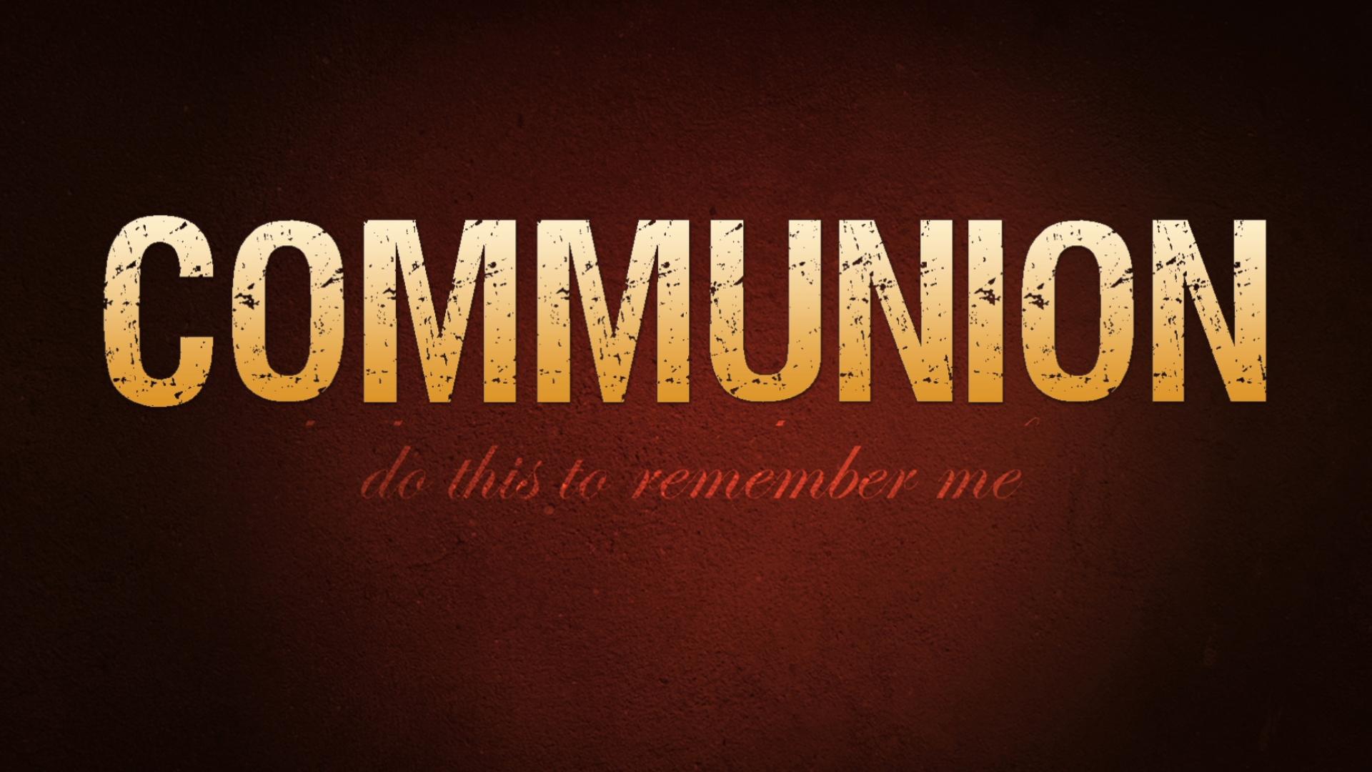 Communion_Graphic