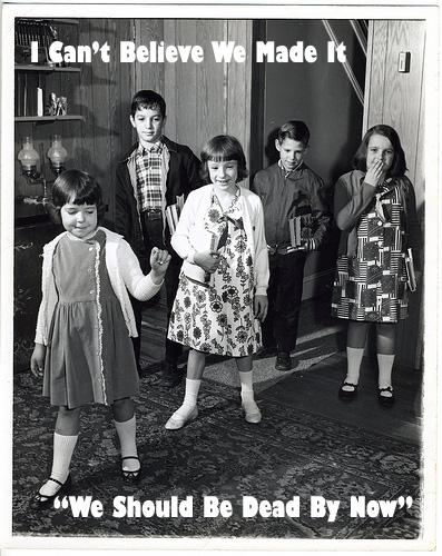 80's kids2